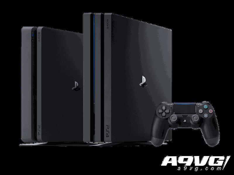 PlayStation复活节精彩优惠 PS4手柄推出新色「高山绿」