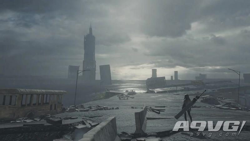 《尼尔 机械纪元》全球出货突破400万 SE公开特别纪念影像