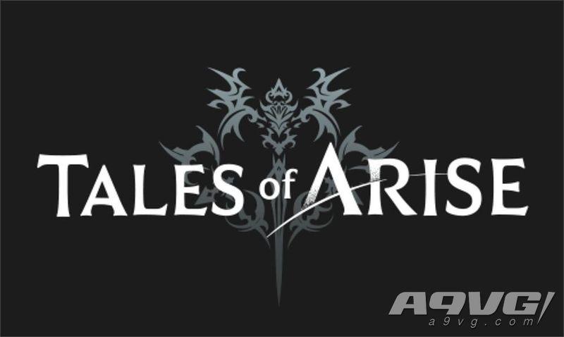 万代南梦宫传说系列新作《Tales of Arise》泄露