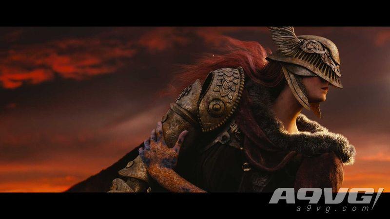 宫崎英高《上古之戒》访谈:更具RPG风格的开放事隔游戏
