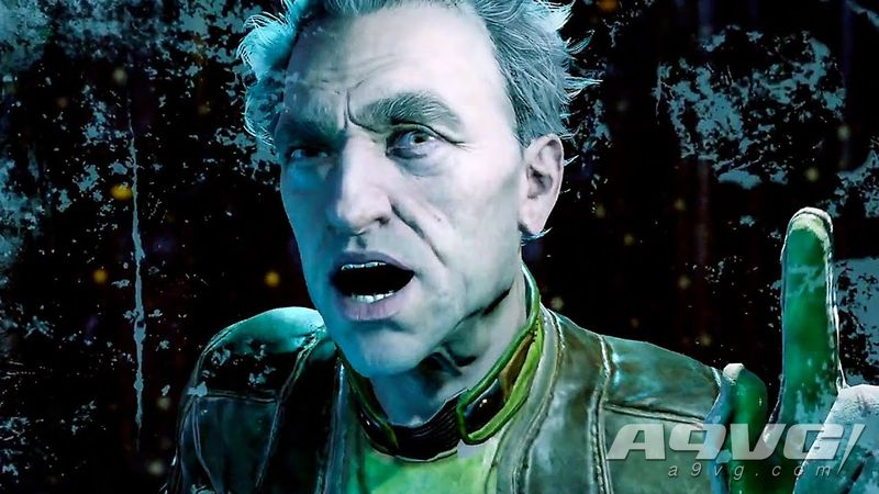 Xbox工作室游戏或将继续登录PlayStation和Switch等平台