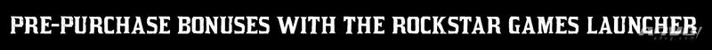 Rockstar宣布《荒野大镖客2》将于11月5日登陆PC平台