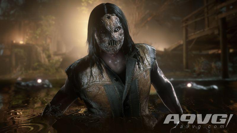 《荒野大镖客Online》推出全新传说悬赏任务 另有更多内容