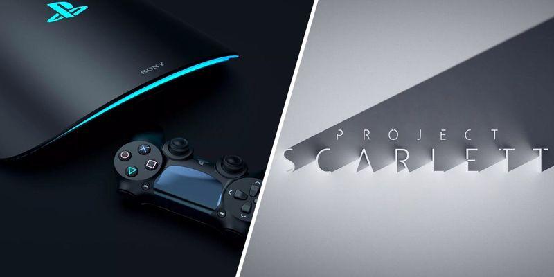 Inti Creates总裁认为索尼和微软或在次世代面临困境