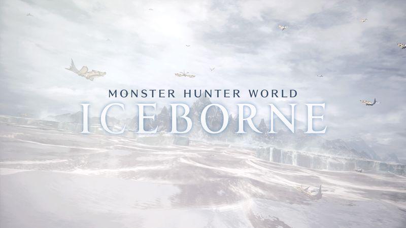 《操作平台天使在线自我作故 Iceborne》葡京开户 玩家心得及常见问题汇总