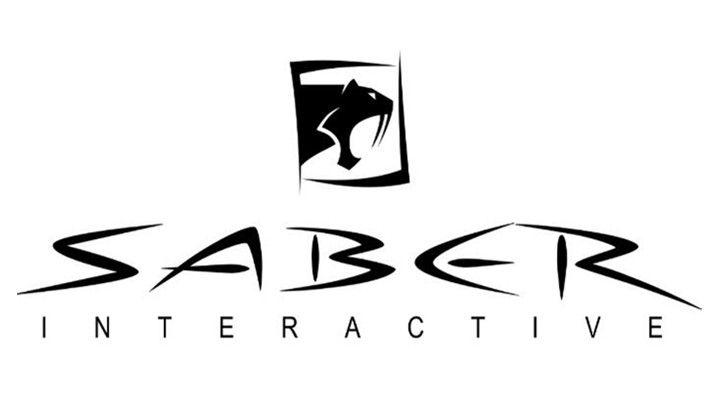 《僵尸世界大战》开发商宣布收购新工作室 将负责两款游戏开