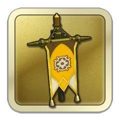 勇者斗恶龙建造者奖杯列表