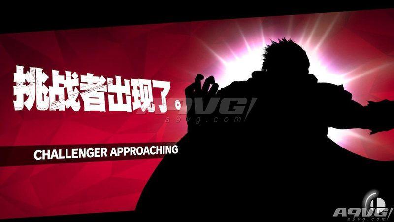 《任天堂明星大乱斗特别版》角色快速解锁攻略 挑战者顺序