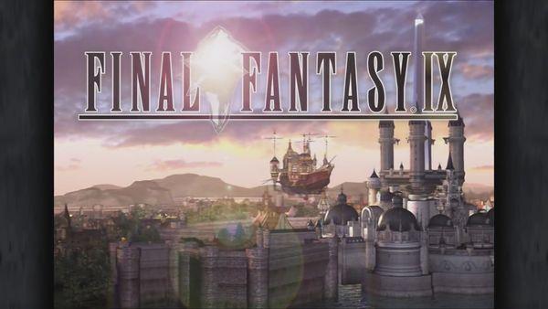 《最终幻想9》的幕后故事 多名开发者时隔多年回忆经典