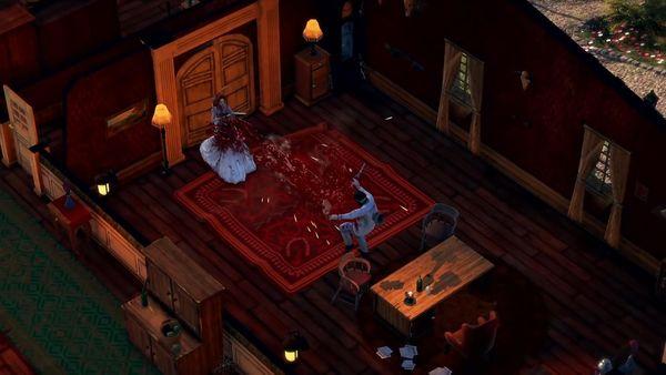 《赏金奇兵3》凯特·奥哈拉角色宣传片公开 试玩版已登陆GOG