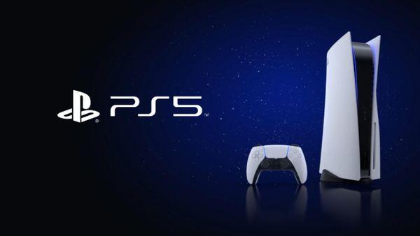 PS5发售宣传片「探索新世界」公开 更新《地平线》等发售日