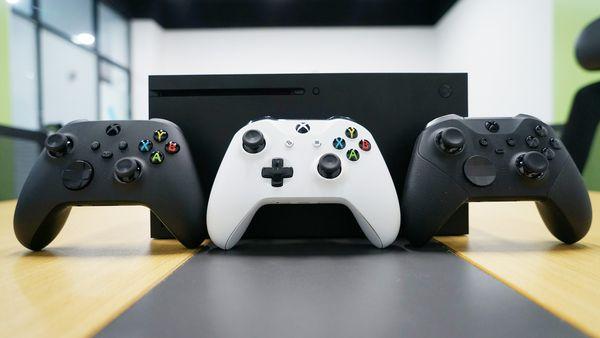 Xbox Series X手柄的截图键能否在Steam上截图