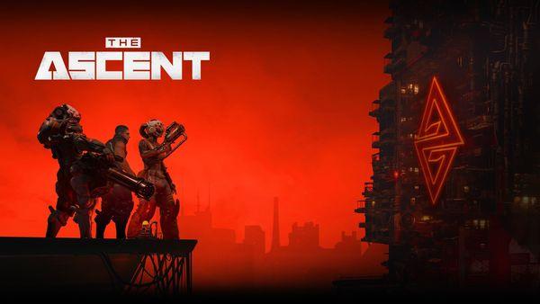 2021年7月游戏推荐 炎炎夏日的一波小浪潮