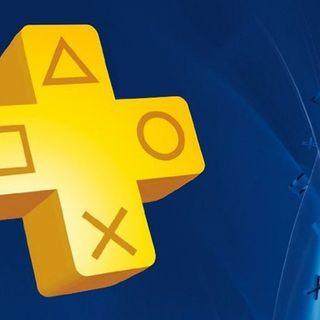 传闻:索尼将推出PS+高级会员服务 将于PS5上市前进行测试