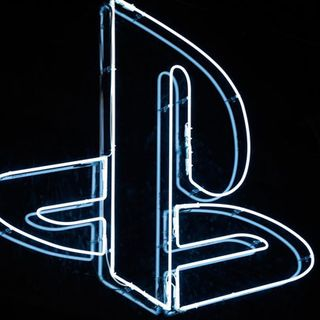 PS5官方情报曝光:内置固态硬盘 不会在2019年发售