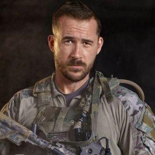 《使命召唤 现代战争》中普莱斯队长将启用新的配音演员