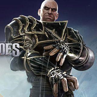 《神界 英雄再临》开发暂时搁置 《博德之门3》新消息近期公开