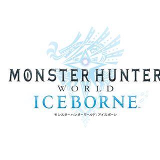 《怪物猎人世界 Iceborne》将于1月19日公布PS4版2020年更新计划