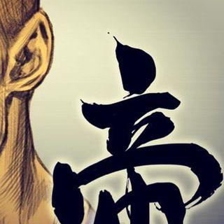 直良有祐致敬科比 《最终幻想10》从湖人配色里获得灵感