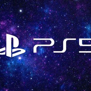 国外零售商透露PS5向下兼容细节:兼容PS4游戏和PSVR硬件
