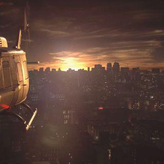 《生化危机3 重制版》白金攻略 流程攻略 收集要素