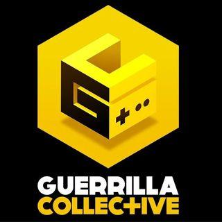 """独立游戏展""""GUERRILLA COLLECTIVE""""将于6月7日至9日间举行"""