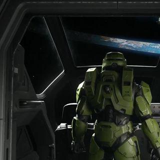Xbox Series X:智能分发让一次购买可在不同世代主机上体验