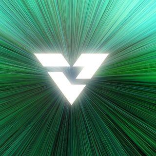 Xbox快速架构: Xbox Series X上的新世代科技助力游戏创新