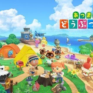 Switch日本国内累计销量突破1500万台 动森为软件销量冠军