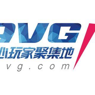 A9VG论坛升级维护公告 论坛现已升级完成