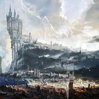 传闻:《最终幻想16》会在PS5最新线上发布会中正式公开