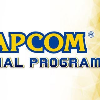 「CAPCOM TGS LIVE 2020」特别直播节目详情公布