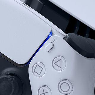 PS5使用心得教程 PS5新手入门攻略 PS5常见问题汇总