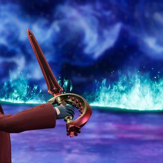 《勇气默示录2》赤魔道士全技能攻略 红魔道士职业特性与必杀技说明