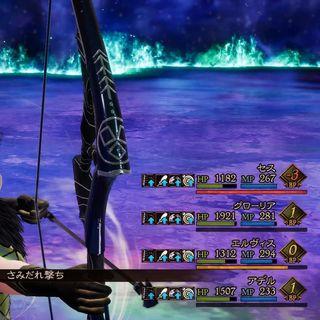 《勇气默示录2》猎人全技能攻略 猎人职业特性与必杀技说明