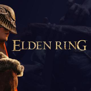 疑似《Elden Ring》新片段曝光 正式预告可能推迟到6月E3