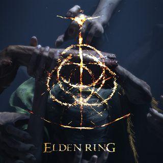 传闻:今年E3可能没有《Elden Ring》和《地狱之刃2》