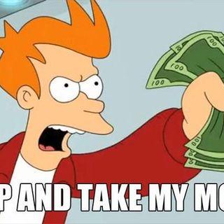 港服PSN万圣节优惠开启 低至4折就问你钱包害怕不