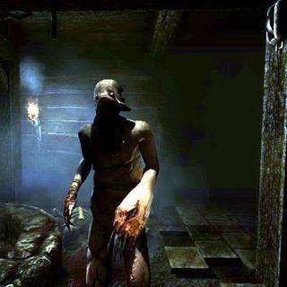 Steam限时喜加2 恐怖游戏《失忆症》合集免费领