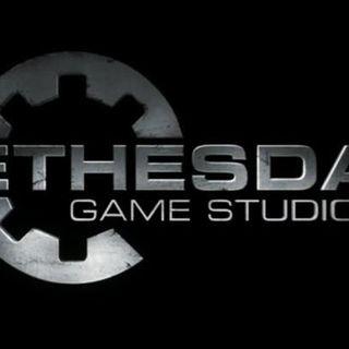 Bethesda今年的E3发布会时长将不会超过3个小时