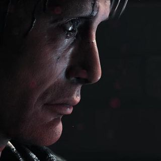 小岛秀夫透露《死亡搁浅》将围绕联系与保护主题展开