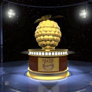 2018年金酸梅奖名单公开 《变形金刚5》领跑9项提名