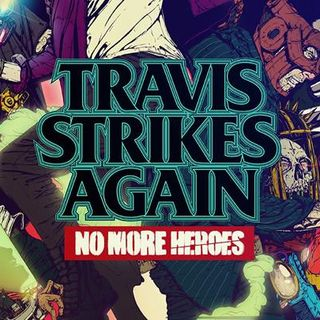 《英雄不再:特拉维斯再次出击》1月18日全球发售 支持中文