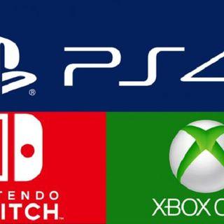 36%开发商称Switch最有吸引力 11%开发人正开发开箱要素游戏