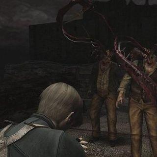 《生化危机4》Xbox One重制版安装大小公布 8月30日发售