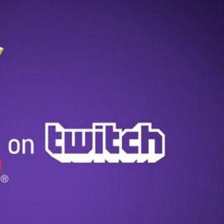 Twitch公布E3直播计划 将全程追踪