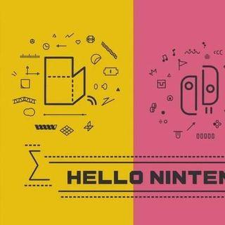 任天堂Labo公开3段全新介绍视频 综合与机器人套装玩法展示