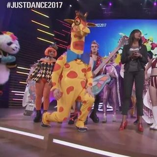 E32016 育碧发布会全程中文视频直播回顾