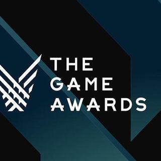 2017年游戏界奥斯卡TGA各奖项提名名单公布