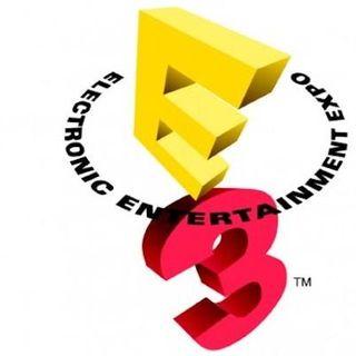E3粉丝现场票售罄 15000名粉丝将到场参与